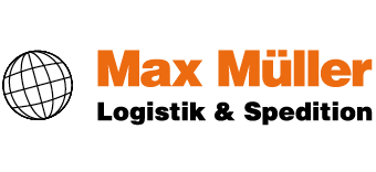 Max Müller Logistik & Spedition